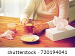health  traditional medicine...   Shutterstock . vector #720194041