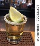 drink   Shutterstock . vector #720321679