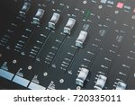 Sound Mixer Control For Live...
