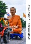 Thailand Uttaradit September 1...