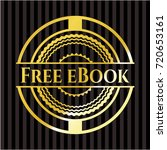 free ebook golden emblem or...