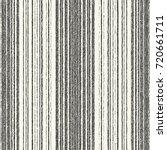 abstract irregular striped... | Shutterstock .eps vector #720661711
