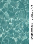 emerald green beach zanzibar... | Shutterstock . vector #720672775