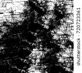 grunge background of black and