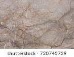 beige marble texture abstract... | Shutterstock . vector #720745729