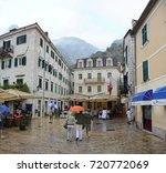 26 of august  2013  editorial... | Shutterstock . vector #720772069