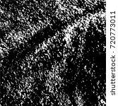 ink print distress background . ...   Shutterstock .eps vector #720773011