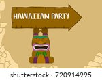 vector illustration.you can use ... | Shutterstock .eps vector #720914995