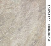 natural stone texture and...   Shutterstock . vector #721142971