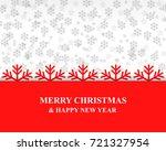 vector illustrations of... | Shutterstock .eps vector #721327954