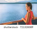 Cruise Ship Alaska Travel...
