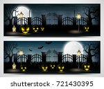vector illustration of...   Shutterstock .eps vector #721430395