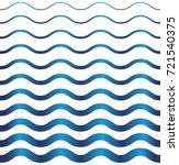 seamless pattern on white... | Shutterstock .eps vector #721540375