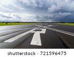 berlin  germany  4 september... | Shutterstock . vector #721596475