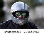 petaling jaya  malaysia  ... | Shutterstock . vector #721653961