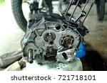 Small photo of motorcycles are overwhelmingly utilitarian due to lower prices and greaterfuel economy