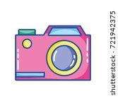 digital camera technology...