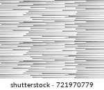 abstract diagonal striped... | Shutterstock .eps vector #721970779