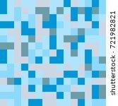 vector background. brand new... | Shutterstock .eps vector #721982821