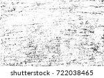 black and white grunge urban... | Shutterstock . vector #722038465