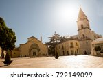 church of santa sofia and its...