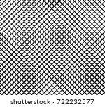 gradient background vector with ... | Shutterstock .eps vector #722232577
