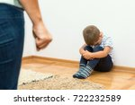 Family Violence And Aggression...