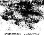 abstract gray background ... | Shutterstock .eps vector #722304919
