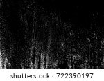 abstract background. monochrome ... | Shutterstock . vector #722390197