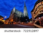 Vienna  Wien   Austria ...