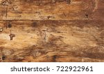 wood oak texture | Shutterstock . vector #722922961
