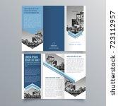 Brochure Design  Brochure...