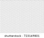 wallpaper pattern background   Shutterstock . vector #723169801