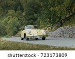 biella   italy   september 24 ... | Shutterstock . vector #723173809