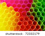 Abstract Background From Many...