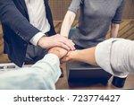 success / Shutterstock Korea Official Shooting