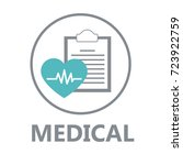 medical healthcare service