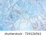 marble texture abstract... | Shutterstock . vector #724126561