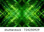 Abstract Background Green For...