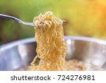 instant noodle  instant noodles