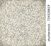 silver glitter texture... | Shutterstock .eps vector #724528819