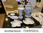 Earthenware  Thai Ceramic Bowls ...