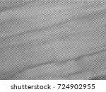 grunge halftone background....   Shutterstock .eps vector #724902955
