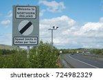 Republic of ireland and...