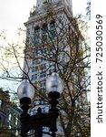 boston  usa   september 29 ... | Shutterstock . vector #725030569