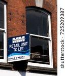 salisbury  wiltshire  england   ...   Shutterstock . vector #725209387