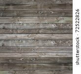 Grunge Wood Panels For...