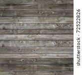 Grunge Wood Panels For...