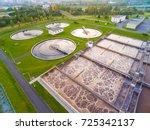 pilsen czech republic  ... | Shutterstock . vector #725342137