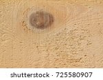Sawn Treated Boards For...